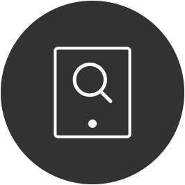 tablet_search_icon